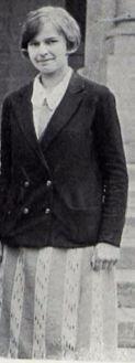 StanfordQuad 1927
