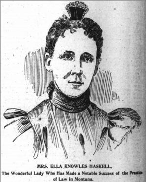 AtlantaConstitution 12/10/1895