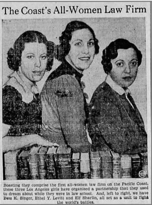 News-Review, 4/28/1937
