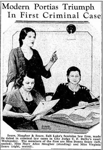 SaltLakeTribune, 2/9/1933
